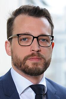 Roman Brtka