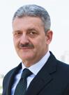 Fulvio Mellucci
