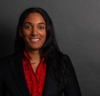 Shehana Wijesena