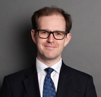 Tristan Sherliker