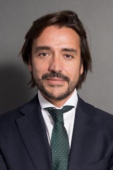 Mariano Santos