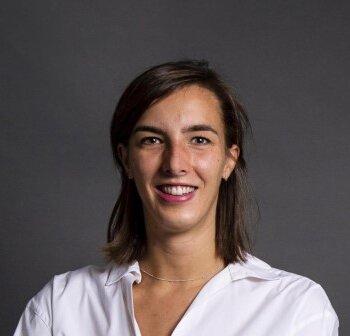 Camille Vanpeteghem