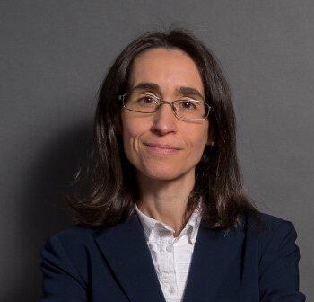 Teresa Mercadal